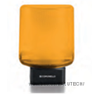 Сигнальная лампа SWIFT-Y 24В