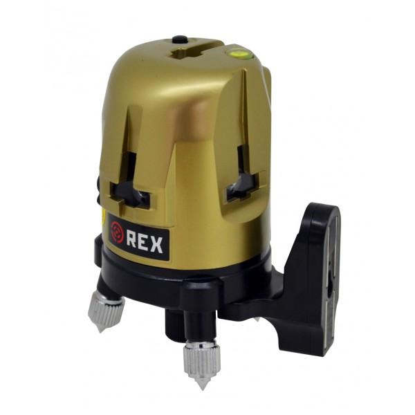 Rex 2.0 Лазерный нивелир