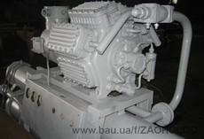 МКТ-80-2 холодильная фреоновая машина