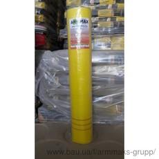 Сетка армирующая Armmax 160 (Европейское качество)