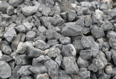 Бутовый камень с доставкой по Киеву и Киевской области. Без посредников.