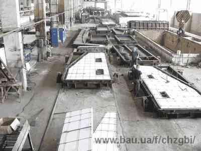 Прайс жби черкассы хабаровск завод жби