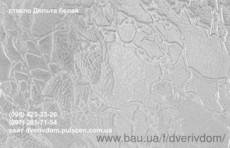 Узорчатое стекло для дверей Киев установка доставка