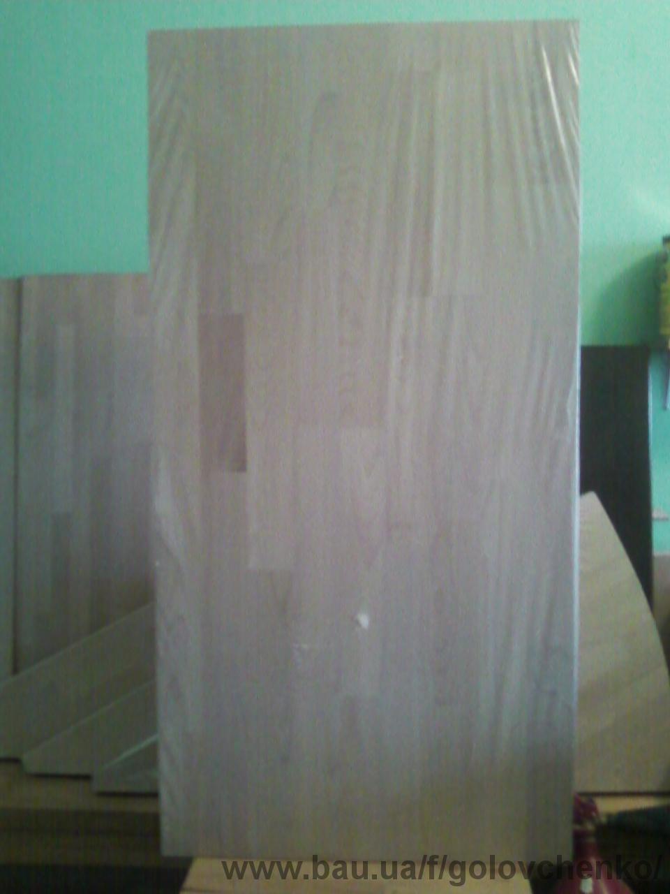 Выбираем нужный мебельный щит Полезно знать!