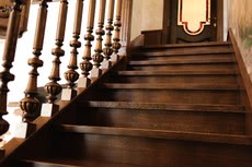 Изготавливаем деревянные окна по индивидуальному заказу