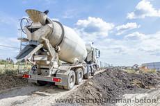 Леман бетон купить бетон м300 домодедово