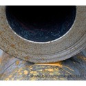 Трубы толстостенные бесшовные (цельнотянутые) ГОСТ 8732-78, ГОСТ 8734-75
