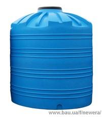 Бак пищевой 10000 литров
