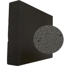 Pinosklo ПС 50 1сорт (600х450х50мм) – Пеностекло необработанное