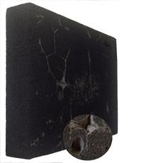 Pinosklo ПС 80 2сорт (600х450х80мм) – Пеностекло необработанное