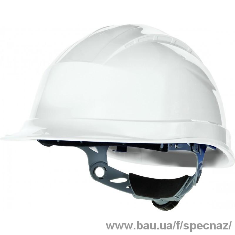 Защитная каска QUARTZ UP IV