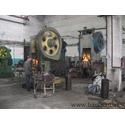 Производство и реализация латунніх шаровіх кранов и фитинга