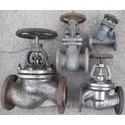 Запорная арматура, детали трубопроводов: Задвижка, клапан, затвор, кран шаровый,