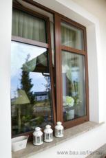 Алюминиевые окна, балконные двери, панорамные окна и витрины