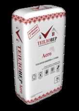 Тепловер Aero