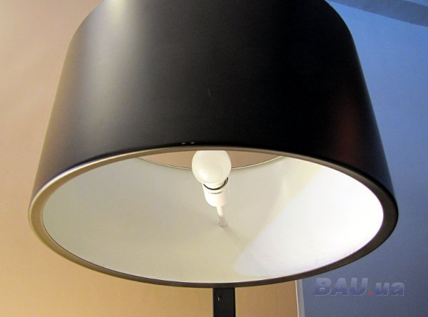 Светодиодный светильник Philips