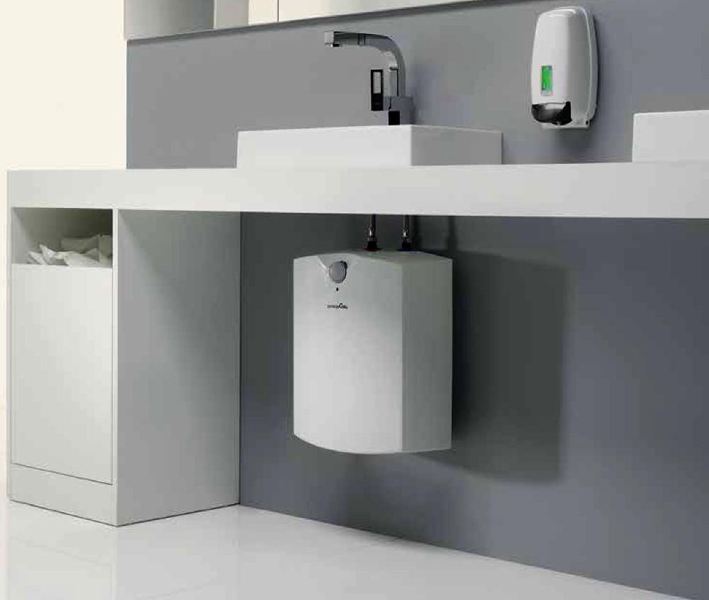 Как приобрести водонагреватель за умеренную цену