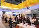 ГК `АЛЮТЕХ` подтвердила статус одного из крупнейших производителей роллет и ворот.