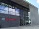 09.09.2016  Solarlux открыл новый завод.