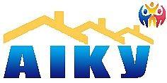 Вторая Всеукраинская Конференция Инженеров-Строителей Украины.