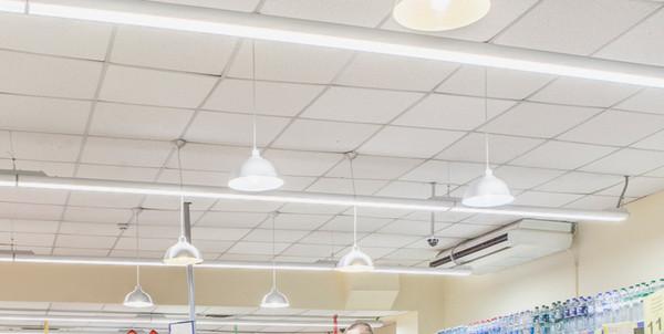 Николаев первым в Украине получил грант ООН на проект по внедрению LED-освещения