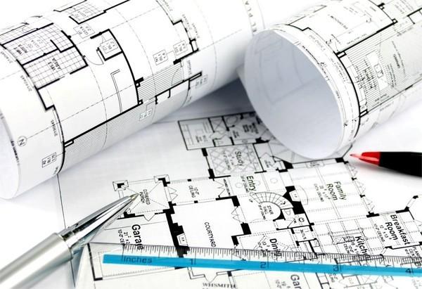 Подписан закон, направленный на противодействие незаконному строительству