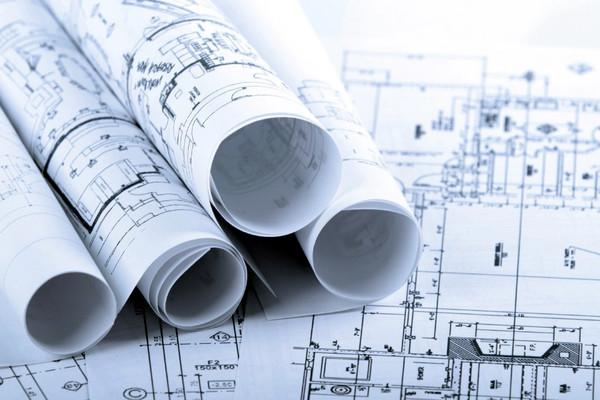 В Украине введена процедура обследования технического состояния объектов недвижимости