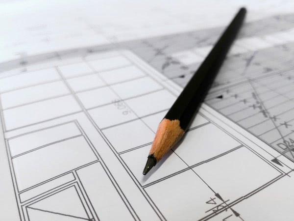 В Украине вводится параметрический метод нормирования в строительстве
