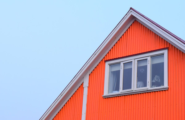 Перевести дачный дом в жилой теперь стало проще
