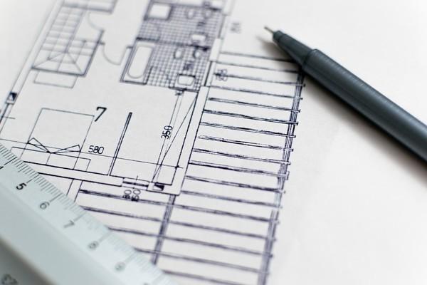 Стали известны предлагаемые изменения в проекте ДБН по планированию и застройке территорий