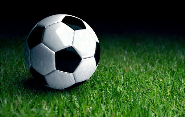 Государство направит 270 млн грн на строительство современных футбольных полей в регионах