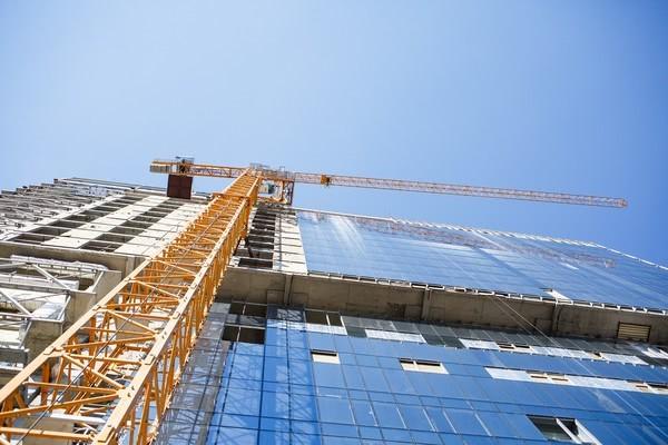 Утверждены новые квалификационные характеристики профессий в строительстве