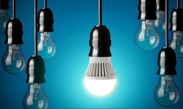 Житомир может стать первым городом в Европе, который полностью перейдет на светодиодное освещение улиц