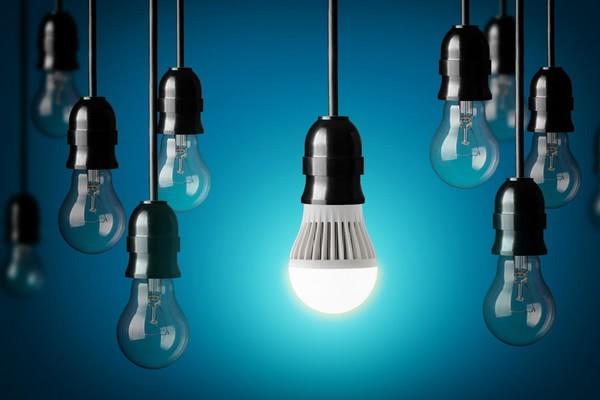 В Киеве установят уличное LED освещение на 300 млн грн