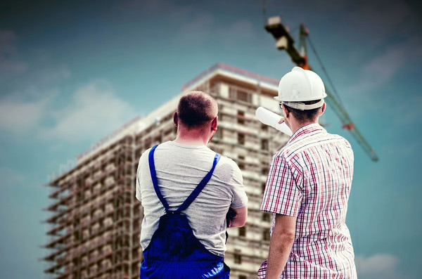 КСУ: нехватка кадров угрожает стабильности строительной сферы в Украине
