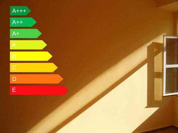 Утвержден перечень зданий, не подлежащих обязательной сертификации энергоэффективности.