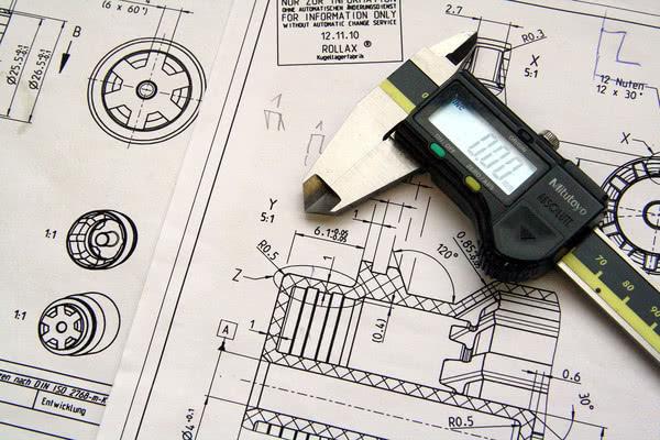 Минрегион планирует создать рабочую группу для системного пересмотра нормативной базы в строительстве