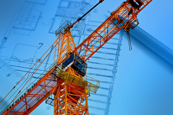 Опубликованы новые ДБН по градостроительству, школам, улицам и дорогам