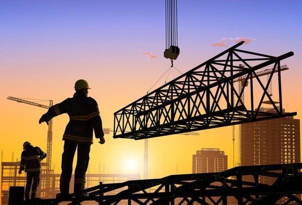 В строительстве вводится независимый инженерный контроль