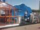 Компания «Албион Гроуп» приняла участие в выставке «Аква-Терм»