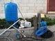 Скидка на автоматическую систему подачу воды