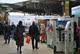 «Ваш дом, Одесса» продолжит развивать тему энергосбережения и энергоэффективности