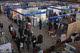 Тепло вода Воздух-2013 - выставка во Львове приглашает.