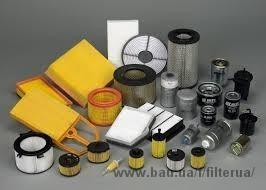 HIFI Filter SH56255 масляный — новая цена
