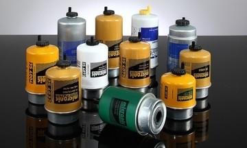 Обновление ассортимента Micronic Filter