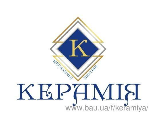 Новый сайт ТМ Керамия