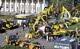 СтройТех 2013: успешная организация выставки — успешная презентация компаний