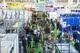 KyivBuild 2014: 100 дней до старта