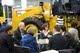KyivBuild-2016: новые возможности нового строительного сезона.