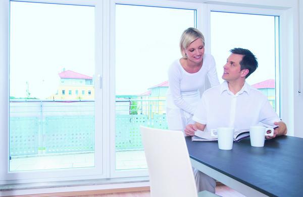 Энергосберегающие окна по цене простых.Закажи окна, которые лучше держат тепло в квартире!